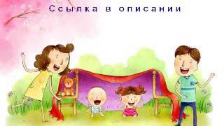 школа приемных родителей программа обучения