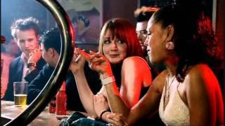 """Andrew Garfield - """"Sugar Rush"""" - part 1/2 (2005)"""