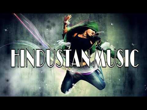 Moh moh ke dhage dubstep  urban hip hop dance remix : hindi trap music : best bass boosted song