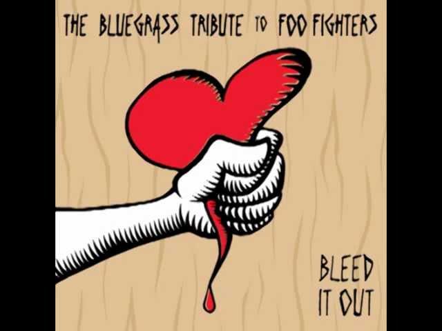 foo-fighters-everlong-beautiful-bluegrass-version-iheartbluegrass