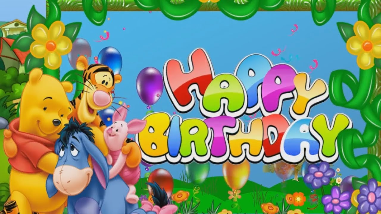 Cna Birthday Cake