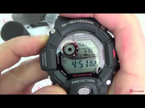 casio---g-shock-gw-9400-1er