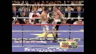 Boxeadores Mexicanos Siempre Con Huevos