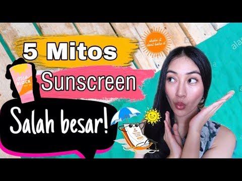 5-mitos-sunscreen-salah-besar-|-clarin-hayes