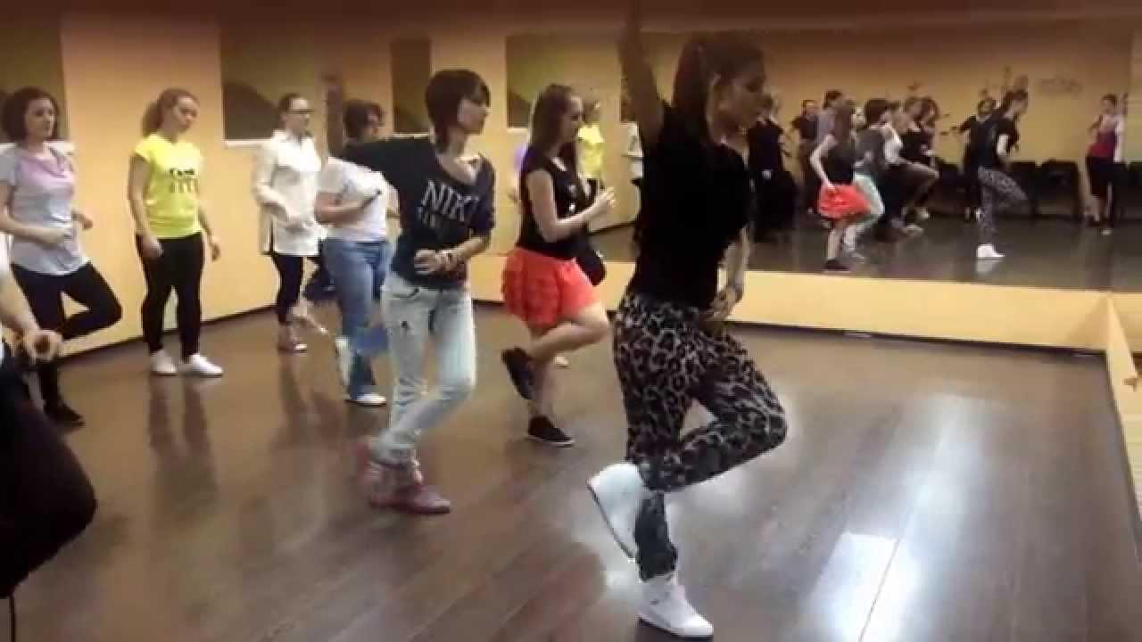 Латина соло девушки видео фото 347-706