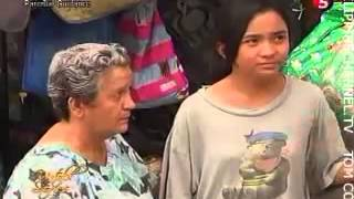 Pinoy Channel TV   UNTOLD STORIES MULA SA FACE TO FACE 18 part 1