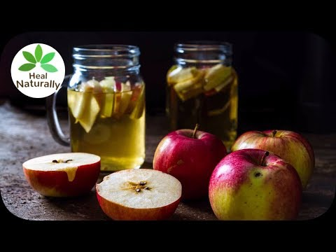 top-10-health-benefits-of-apple-cider-vinegar