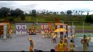 NCMC sagayan festival 2012.wmv
