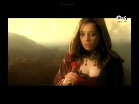 Sajni Paas Bulao Naa - Jal Band - Full Song - Albu
