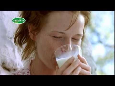 Laura de boer frieslandcampina