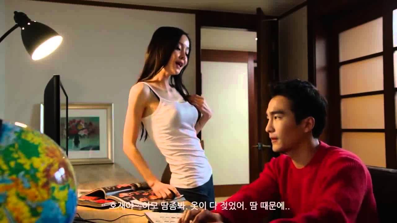 Youtube Korean Movies 121