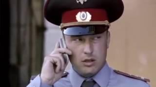 РУССКИЙ БОЕВИК ОДИН ПРОТИВ ВСЕХ 2 2017  Новые боевики и криминальные фильмы