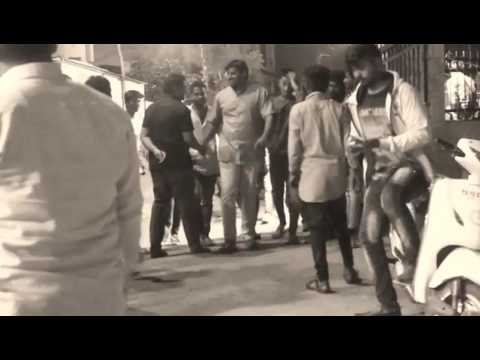 Balamrai rai Suraj Anna Sarkar Sarkar Song Promo...,