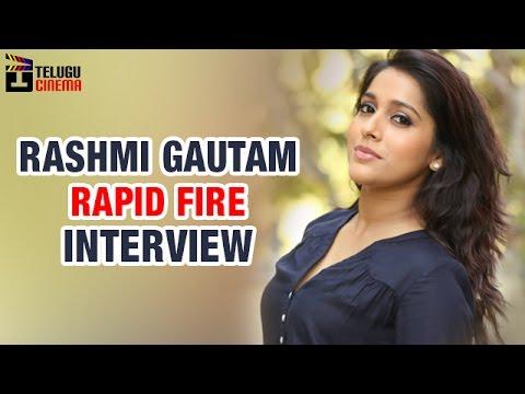 Gotelugu | Telugu Movie News | Celebrity Interviews ...