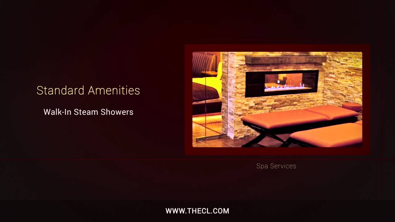 Chicago spa hotels near me private suites luxury spa for Spa getaways near chicago