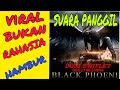 Sp Black Phoenix Vs Sp Bulan Madu Suara Viral  Mp3 - Mp4 Download