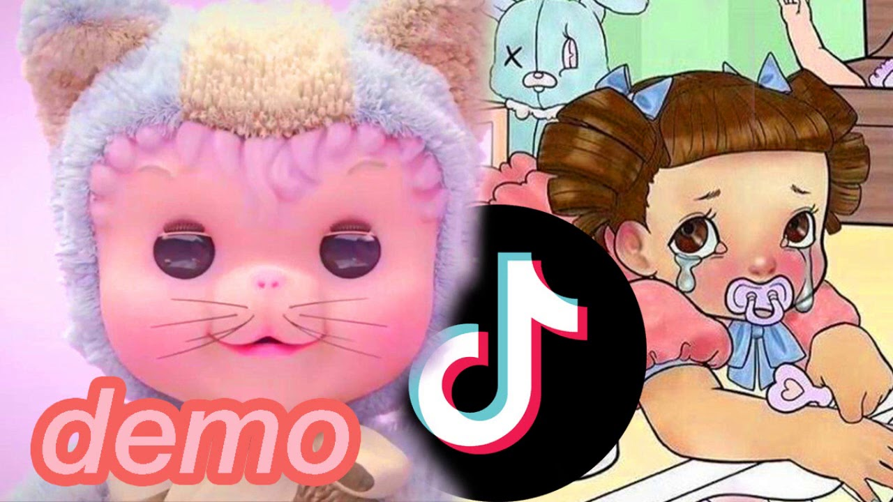 Melanie Martinez - Play Date (Official Demo) | Taken From Tik Tok Live Session