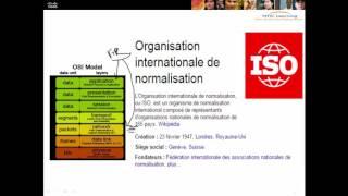 4 - introduction au standarisation ccna 200-120 darija arabe (عربي (دارجة