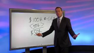 Find Out How Much Money You Need to Retire | S. 1 Ep. 13
