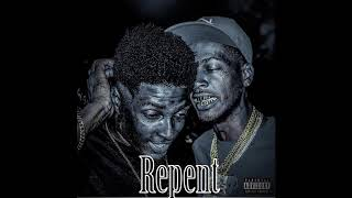 Repent videos / InfiniTube