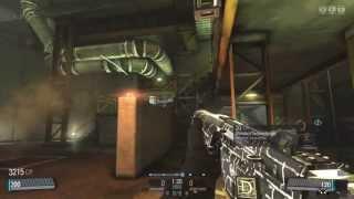 Blacklight Retribution Gameplay [ PC HD ]
