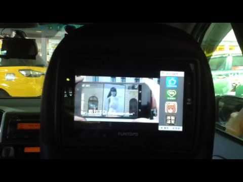 HTC Butterfly2-乃木篇(蓋帶)_35秒