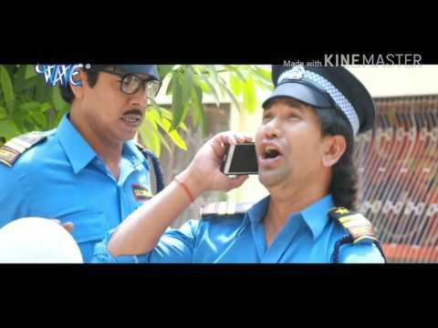 Nirahua Hindustani 2 Full Movies New Video Nirahua
