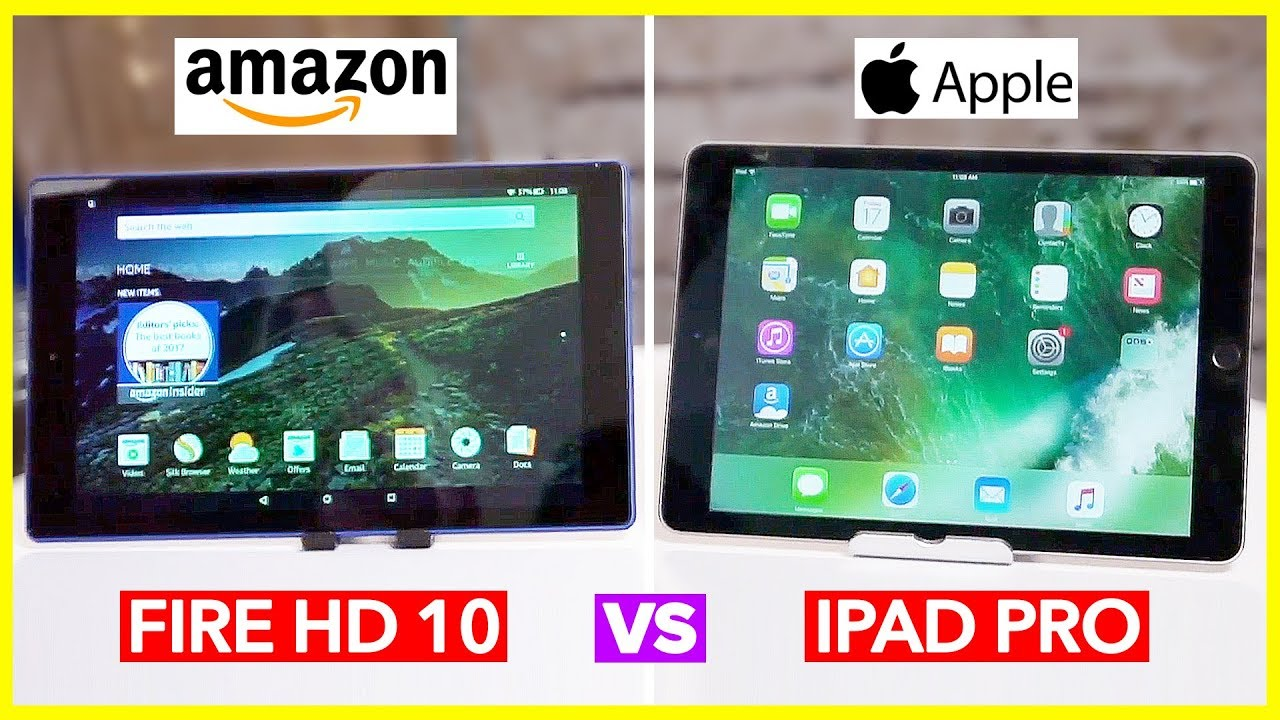 new-amazon-fire-hd-10-tablet-review-ipad-pro-vs-fire-hd-giveaway
