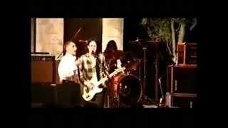 Azerbaijan's greatest singer, the legendary Alim Qasimov (Video Tour)