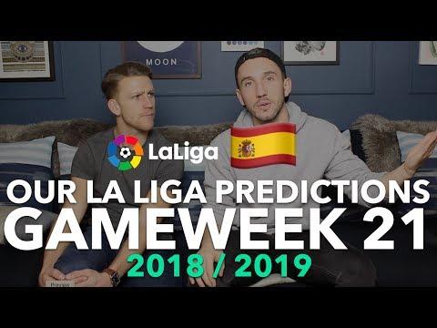 la-liga-tips-gameweek-21---2018/2019-season