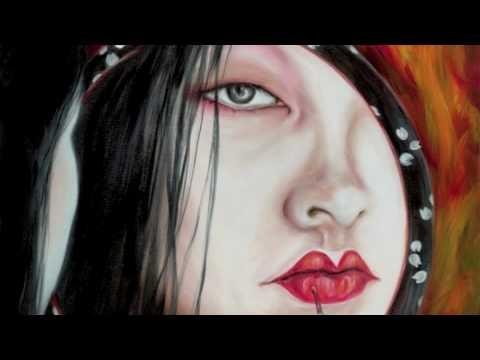 CHARENJEET 'Cj' | NA JAA | Official Song Video