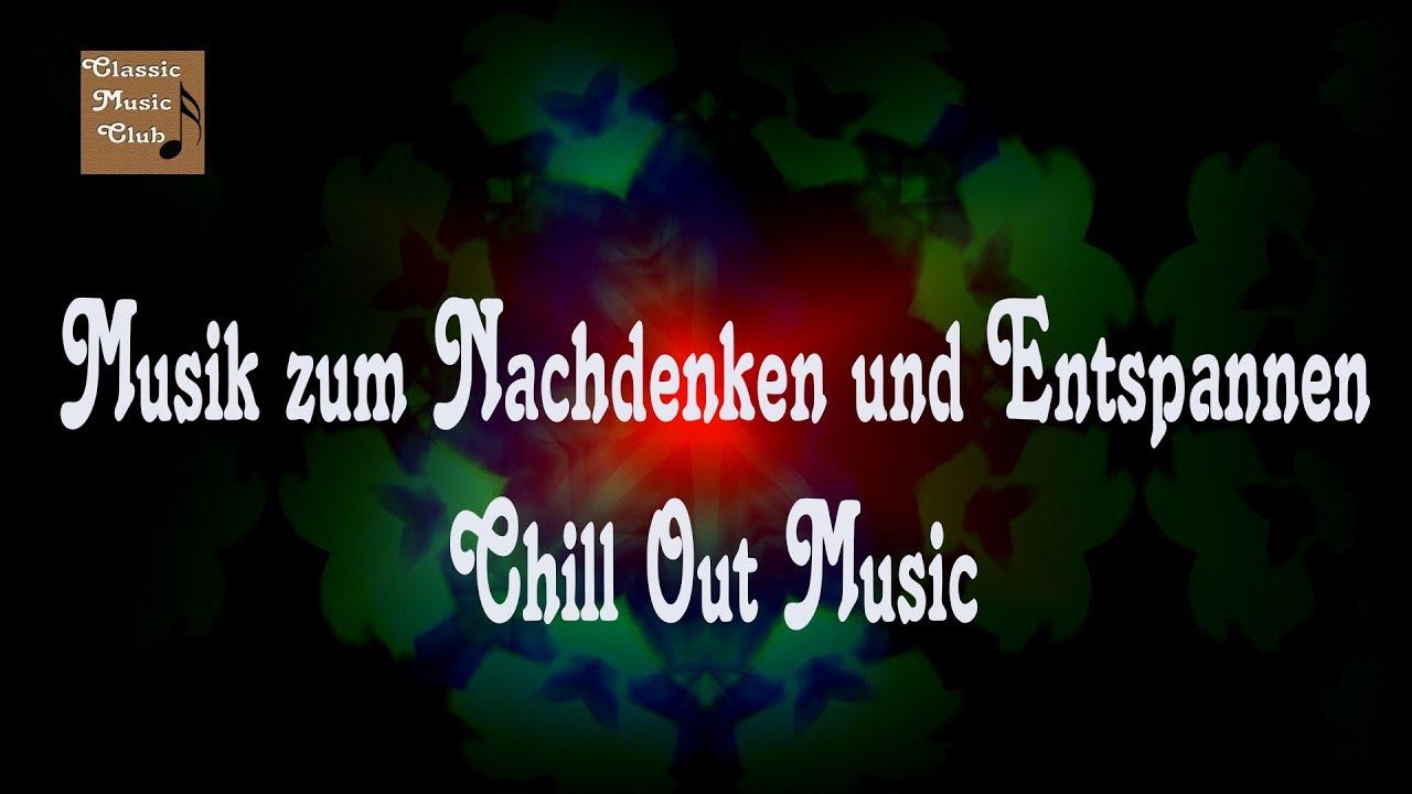 Chillen zum gute musik FOREIGNGIRL