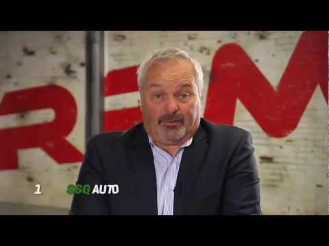 Kia Rio 2013 ou Hyundai Accent 2013 laquelle choisir Capsules RPM Web