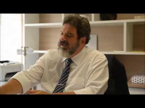 MARIO SERGIO CORTELLA -  REDES SOCIAIS