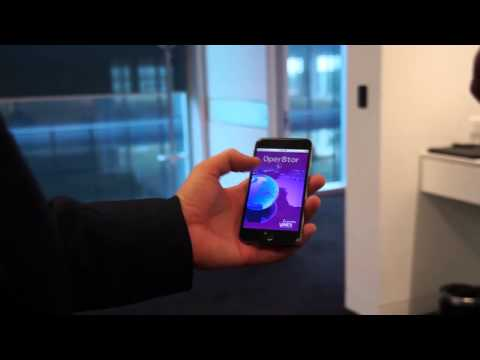 Tech Talk Perth