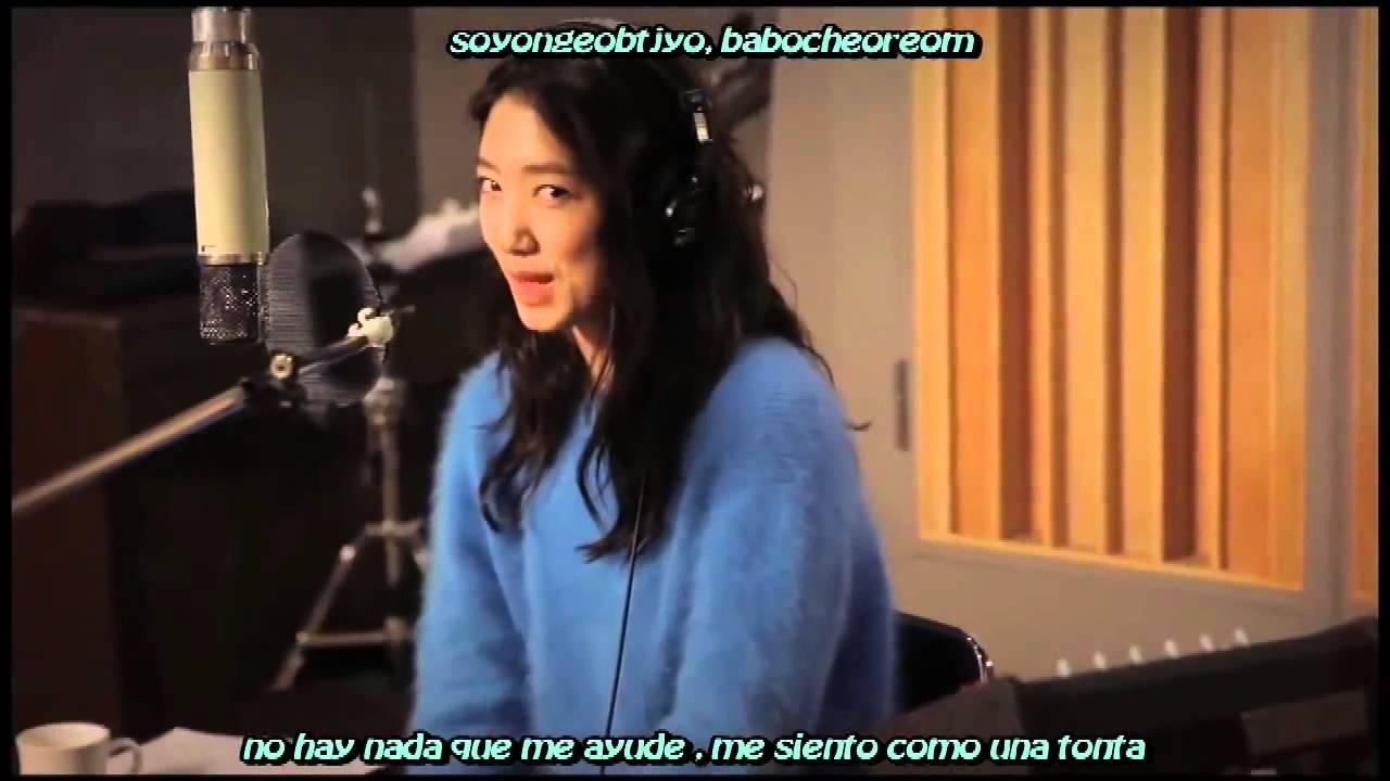 Journey OST - Complete Soundtrack - YouTube