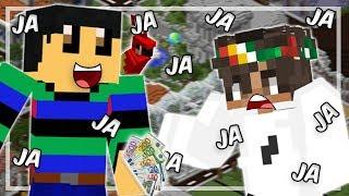 IK MOET OVERAL JA OP ZEGGEN! - MINETOPIA - #610 | Minecraft Reallife Server