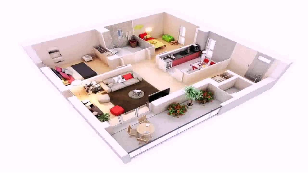 Home Design 3d Pro Apk Download (see description) - YouTube