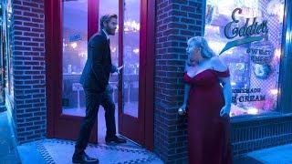 Отрывок из фильма Разве это не романтично? #2 2019