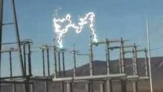 Chile Earthquake 2010: Caused by American Scalar HAARP Weapon?