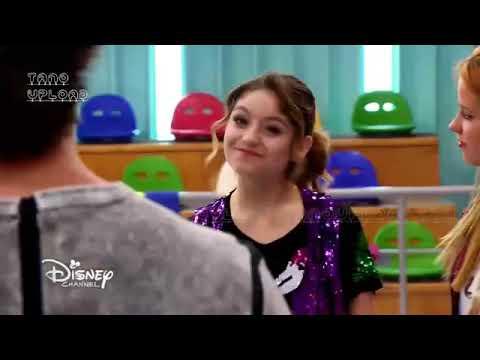 Disney Channel Soy Luna 3