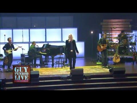 Guy Penrod Live Concert Trailer