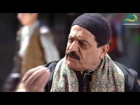 مسلسل عطر الشام  الجزء الاول ـ الحلقة 39 التاسعة والثلاثين كاملة HD