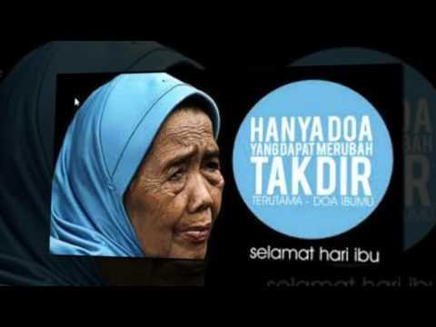 Kasih Ibu Membawa Ke Syurga Nur Syahida Nafisa Wattpad