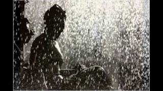 Não Para de Chover