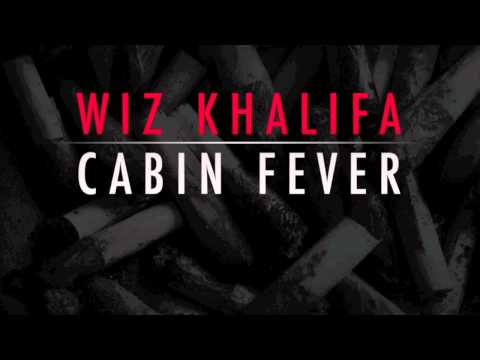 Wiz Khalifa ft. Chevy Woods - Middle of You