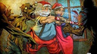 Weihnachtsspezial 2013 (Steam Key's zu verschenken)