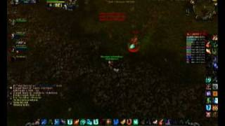 Best mage pvp ever outplaying vurtne lvl 80