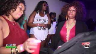 Repeat youtube video GOGO CLUB PT 6 GLOW PARTY EDITION FULL VIDEO UPSTART TV