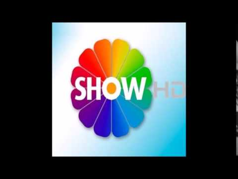 Hd Mobil Tv Izle - Canlı Mobil Tv